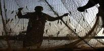 Three fishermen drown in sea off Gujarat coast