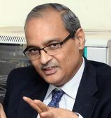 Minimum Import Price is completely WTO-compliant, says JSW Steel Joint MD