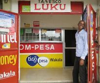 Tigo Pesa clients can now transact with Airtel Money, Vodacom...