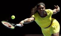 Serena Williams, Djokovic head entry lists for US Open