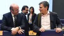 Greece receives new bailout funds