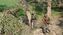 Pathankot attacks: Will foreign secretary level talks between India-Pakistan be affected?