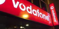 Vodafone to launch commercial NB-IoT network in Europe next year
