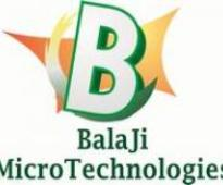 BalaJi MicroTechnologies releases ultra high performance Line Scan Camera & F-Mount lens for Color Sorter