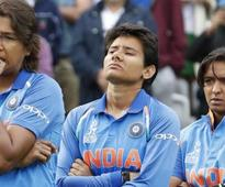 Jhulan Goswami Believes Indian Team can Perform Better As a Group