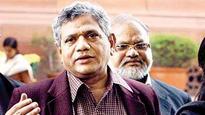 Bengal CPM to rake up Yechury RS term issue