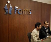Fortis board approves evaluation of binding offers, forms expert panel