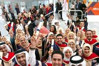 University of Bahrain picks Aruba for campus wi-fi