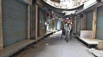 Operation Bluestar Anniv: Shutdown hits normal life in Amritsar