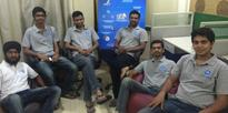 How this Delhi-based laundry-on-demand platform broke-even operationally in less than eight months
