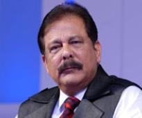 Sahara Group might sue BCCI: Subrata Roy