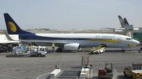 After Delta, other global airlines PE firms eye stake in Jet Airways: Srcs