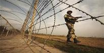 Indian commanders press for infrastructure development along Pakistan, China borders