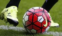 Shakhtar Donetsk claim 10th Ukrainian Cup