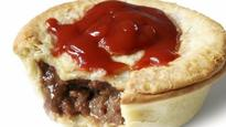 Why private equity ate all the pies