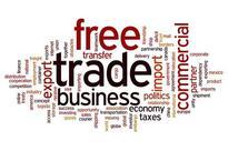 Peeved EU delays talks on FTA with India