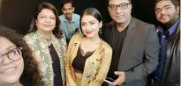 Interview: Will talk to Priyanka Chopra about casting her in Bollywood movie, says Sarvann director Karaan Guliani