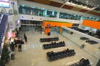Regional airports: the next big thing