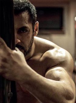 Salman replies to NCW notice over 'felt like a raped woman' remark