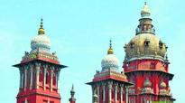 Release attached 450 buses for Deepavali: Madras HC