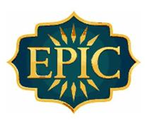 Epic Entertainment Network to enter broadcast space