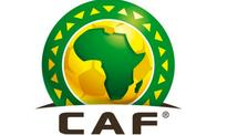 LIVE: CAF draw for African Champions League and Confederation Cup