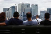 U.K. Banks Win Two-Year Extension of Crisis Debt-Rule Deadline
