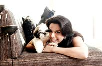 Pooja Bedi comes for Salman`s rescue
