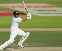 ICC Champions Trophy: Younis Khan asks people to fulfil promises made to Pakistan players