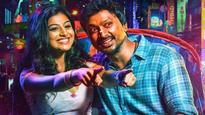 Pandigai movie review: Director Feroz makes his debut with a well-written and packaged thriller