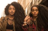 The Style Sisters Behind Urban Bush Babes