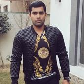 WATCH: Cricket's bad boy Umar Akmal does it again, misbehaves with police officers this time