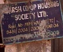Adarsh Housing Society scam hearing in SC today