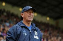 Pulis wants five new players