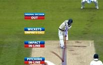 ICC approves changes to LBW law