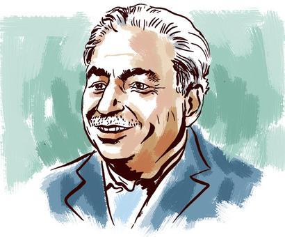 Meet India's highest paid CEO