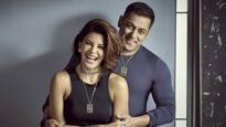 Jacqueline Fernandez breaks silence on working with Salman Khan in Remo D'Souza's next!