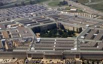 India most reliable regional partner of Afghanistan, says Pentagon