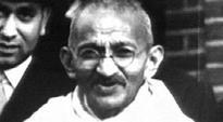 Mumbai: Institution founded by Mahatma Gandhi promotes Hindi, Urdu