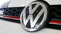 VW US emissions settlement \\'to cost $15b\\'