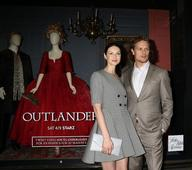 Outlander' Season 3 Updates And Spoilers: Claire Coming Back, New Characters To Join In