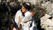 Pakistan: A dangerous alliance?