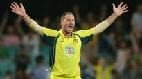 Australia's John Hastings ruled out of Windies tour