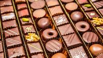 Sinful Swiss indulgence: Geneva-based luxury chocolate maker to open India chapter