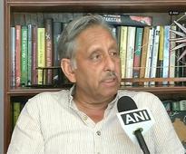 Narasimha Rao's 'pro-Hindu mindset' led to Babri demolition: Aiyar