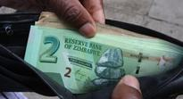 Barry Wood: Is 2017 meltdown year for Zimbabwe, as it blunders towards disaster?