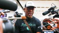 Would like to straighten things out: Ex-NBA great Dennis Rodman on 'karaoke partner' Kim Jong Un's relationship with US