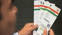 Fake letter on linking Aadhaar to land records goes viral, Delhi police files FIR