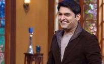 Kapil Sharma's Comedy Nights with Kapil to air on Star Plus?