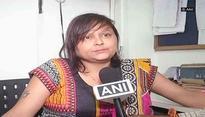 Gorakhpur tragedy: BRD Hospital oxygen supplier denies 'disruption' in supply